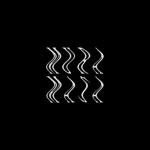 mura-masa-logo