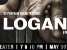 Free Tuesday Film: Logan