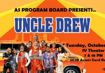 Free Tuesday Film: Uncle Drew