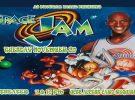 Free Tuesday Film: Space Jam