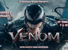 Free Tuesday Film: Venom