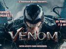 Free Tuesday Film: Venom